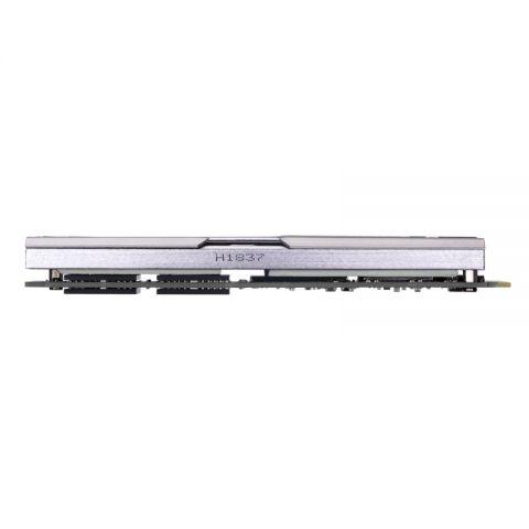 Gigabyte AORUS RGB SSD 512GB M2 NVMe