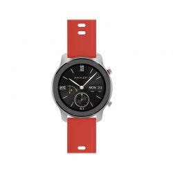 XIAOMI Amazfit GTR Reloj Smartwatch 42mm Coral Red