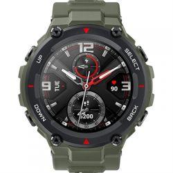 XIAOMI Amazfit T REX Smartwatch Verde Camuflaje