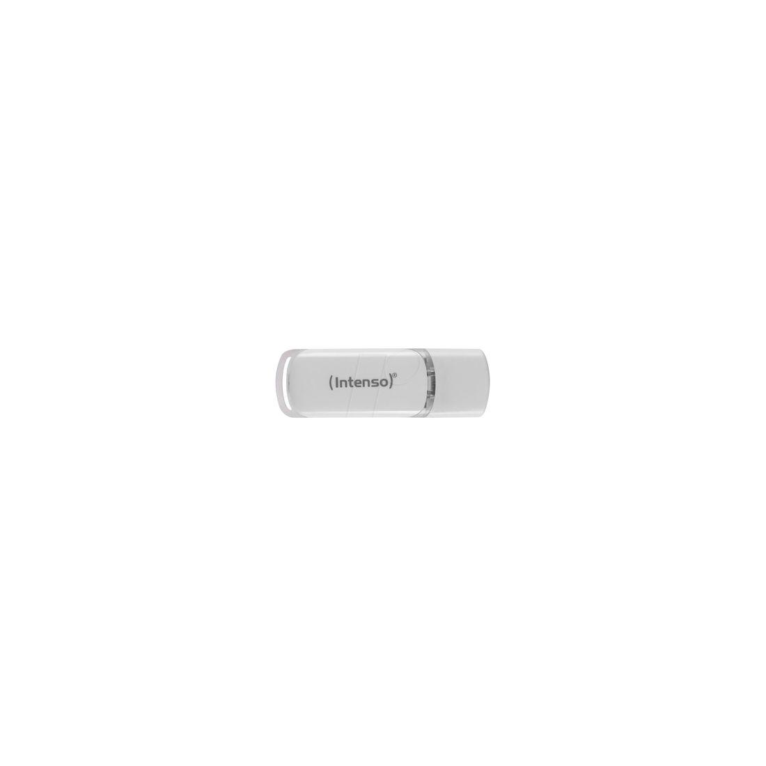 Intenso 3538490 USB 31 Type C Flash Line 64GB