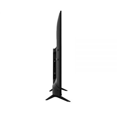 Hisense 58A7100F TV 58 4k SmartTV USB HDMI Bth
