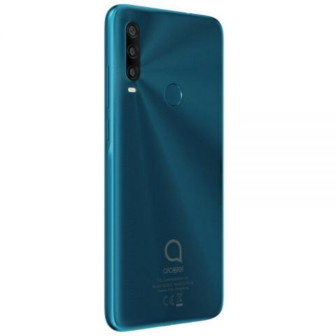 Alcatel 1SE 2020 622 HD 64GB 4GB Verde