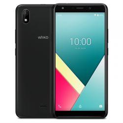 Wiko Y61 599 QC 18GHz 16GB 1GB Grey
