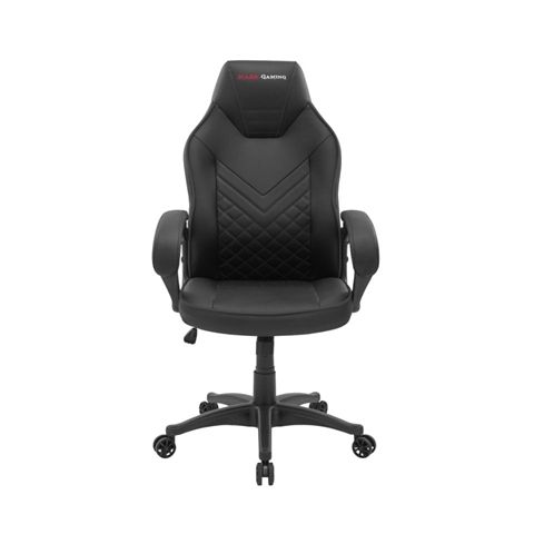 Mars Gaming Silla MGCXONE PREMIUM AIR TECH Negra