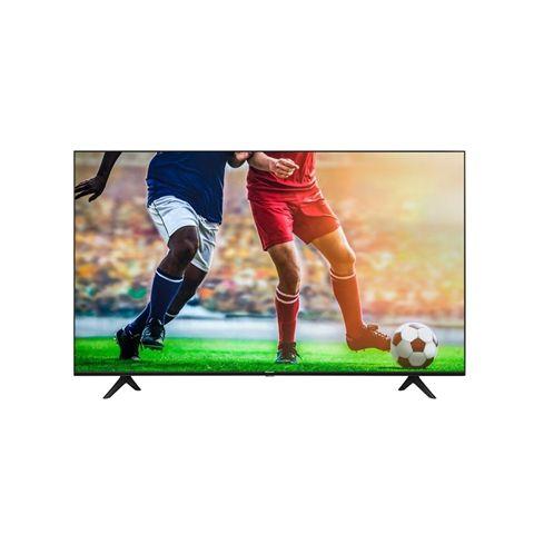 Hisense 43A7100F TV 434k STV USB HDMI Bth patas