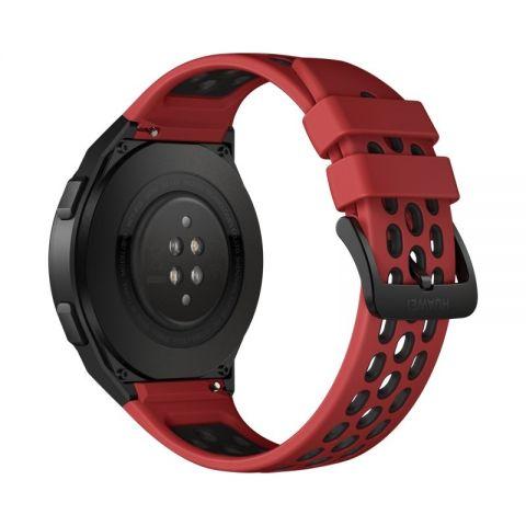 HUAWEI Watch GT 2e 139 Lava Red