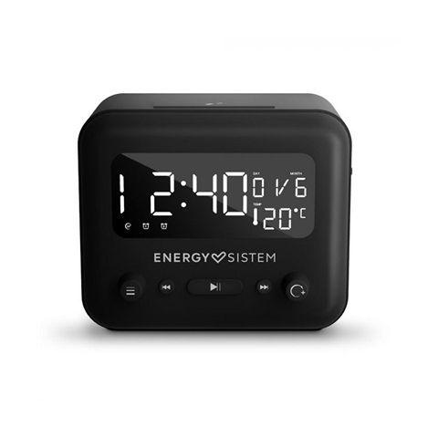 Energy Sistem Speaker 2 Bluetooth Graphite FM 5W