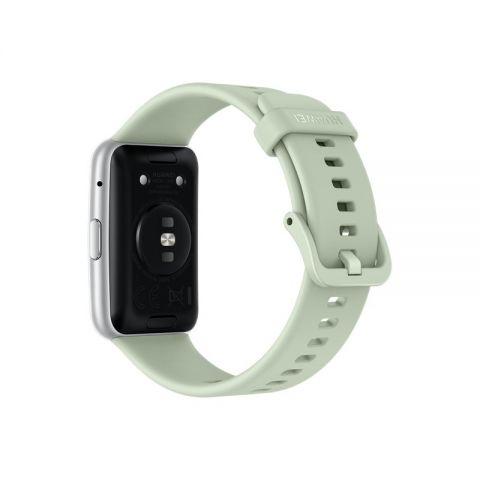 HUAWEI Watch Fit 164 Mint Green