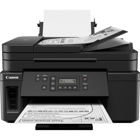 Canon Multifuncion Pixma GM4050