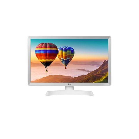 LG 24TN510S WZ TV 24 Smart TV HD HDMI USB TDT2 B