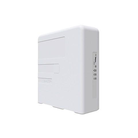 Mikrotik PL7510Gi PWR LINE PRO 1x1GbE up 600Mbps