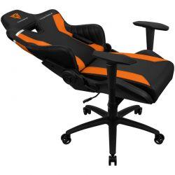 Thunderx3 Silla TC3 Hi Tech Ergonomic Naranja