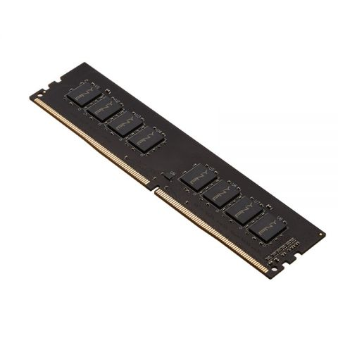 PNY MD8GSD42666 8GB 2666MHZ DIMM DDR4