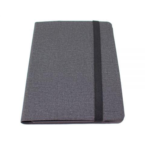 iggual Funda universal tablets 101 2 posiciones