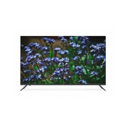 Engel LE5090ATV TV 50 4K STVAnd 4xHDMI 3xUSB pata