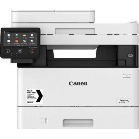 Canon Multifuncion i SENSYS MF443dw
