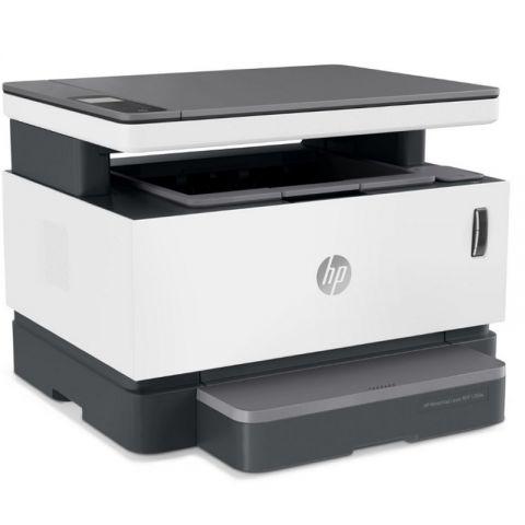 HP Multifuncion Laser Neverstop 1201N
