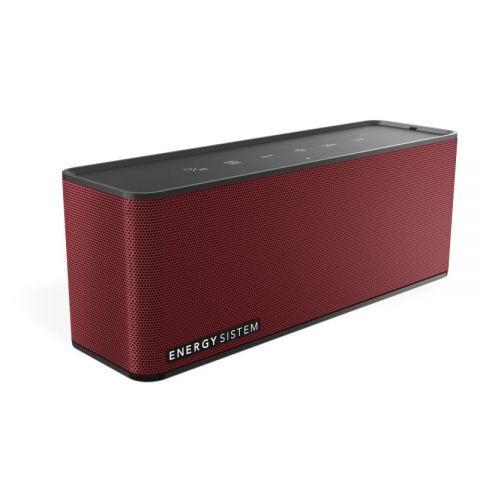 Energy Sistem Altavoz Music Box 5 V2