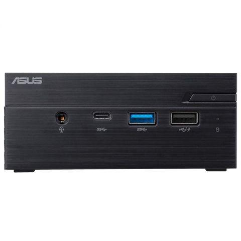 Asus VivoMini PN40 BC100MC N4100 4GB 128SSD DOS