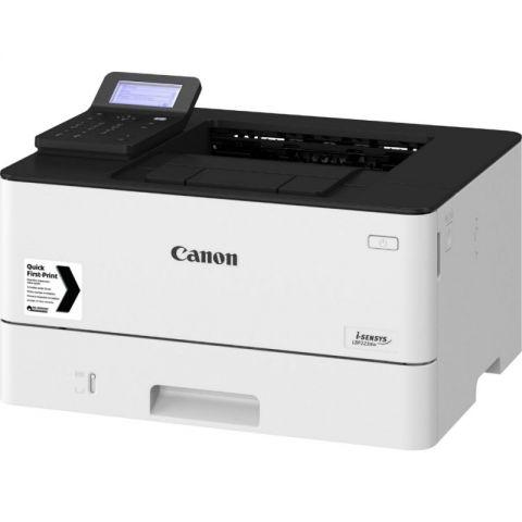 Canon Impresora Laser i SENSYS LBP223dw