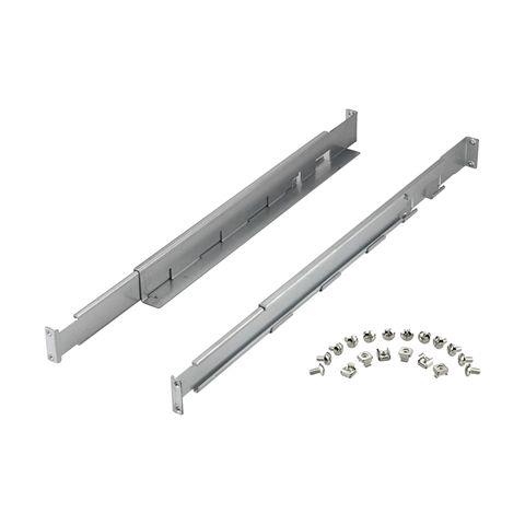 Salicru Rack Rail 19 780mm