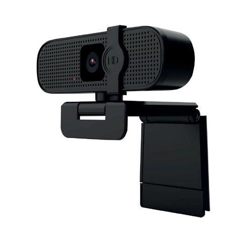 Approx Webcam USB 20 APPW920PRO 2K Autofocus