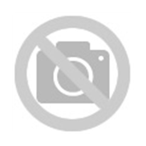 Lenovo AIO V30a i3 1005G1 8GB 256GB W10 238