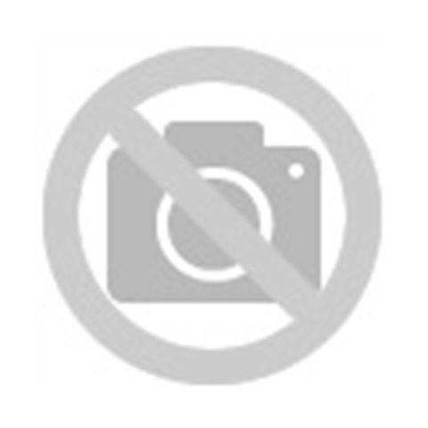 iggual PC SFF PSIPCH603 i5 10400 8GB 480SSD sin SO