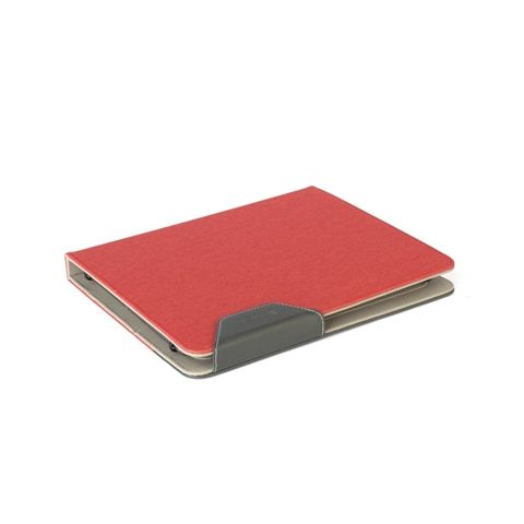 NGS Funda Tablet Slim Universal 9 10 Rojo