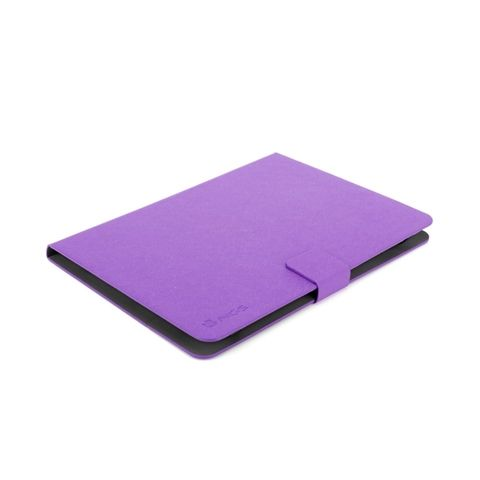 NGS Papiro Plus Funda para Tablet 9 10 Purple