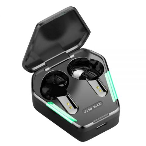 Keep Out Auriculares HX AVENGER True Wireless 50