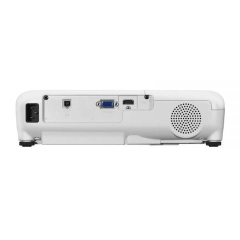 Epson EB E01 proyector XGA 3300L VGA HDMI