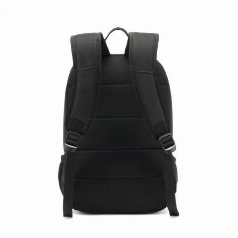 Coolbox Mochila Portatil 156 Negro Impermeable