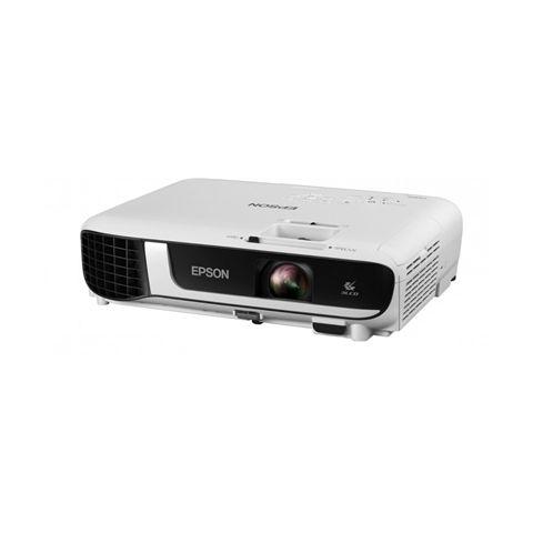 Epson EB X51 proyector XGA 3800L VGA HDMI