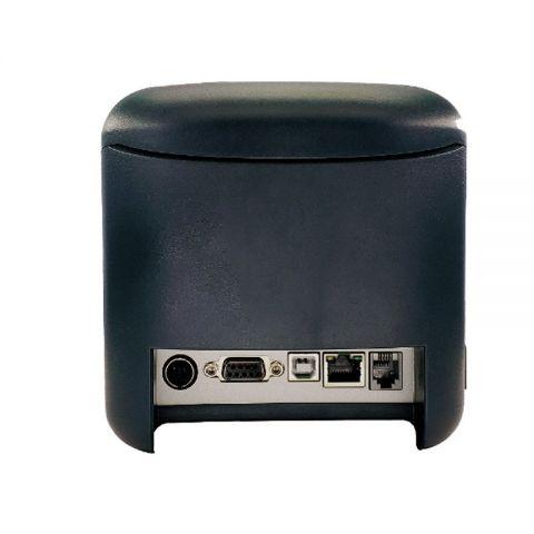 10POS Impresora Termica RP 8N UsbRS232Ethernet
