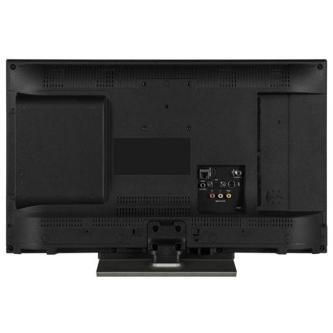 Toshiba 24WL3C63DG TV 24 STV HD 2xHDMI USB peana