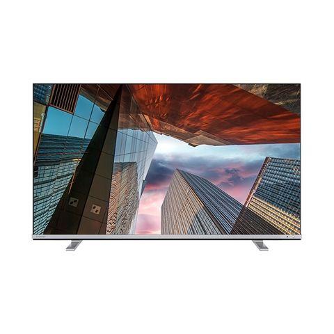 Toshiba 50UL4B63DG TV50 4K STV 2xUSB 4xHDMI Patas