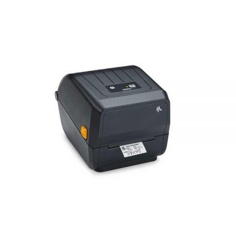 Zebra Impresora Termica ZD230 Usb Ethernet