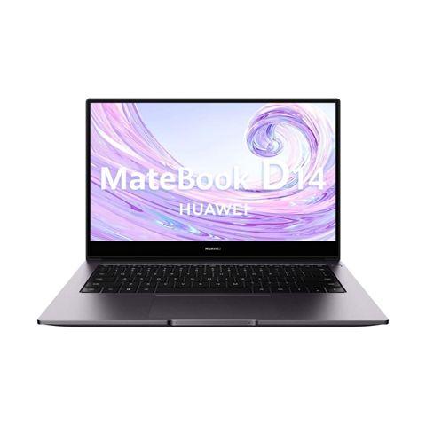Huawei Matebook D14 i5 10210U 8GB 512 MX250 W10 14