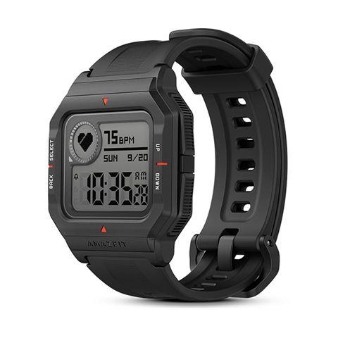 XIAOMI Amazfit Neo Smartwatch Negro