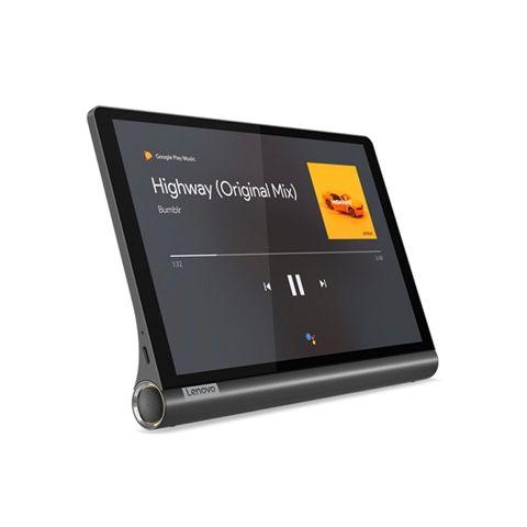 Lenovo Yoga S10 YT X705F 101 FHD 4GB 64GB Gris