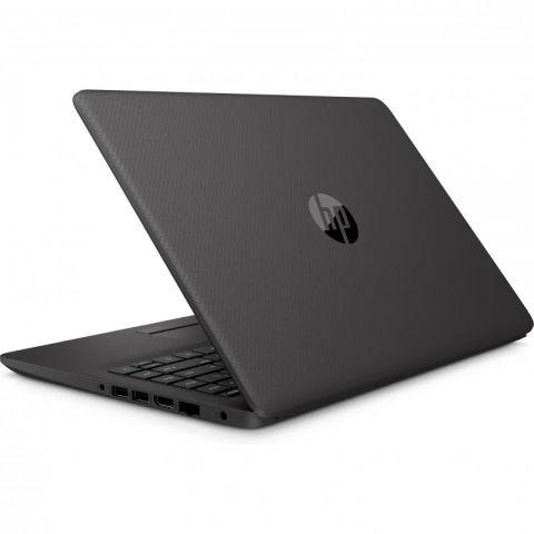 HP 240 G8 2X7L7EA N4020 8GB 256GB W10 14