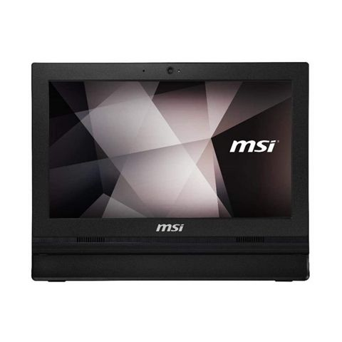 MSI Pro 16T 10M 001XEU 5205U 4GB 256 DOS 15 tacn