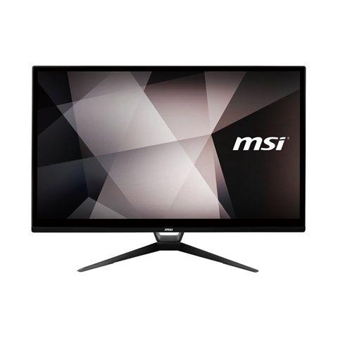 MSI Pro 22XT 10M 006XEU G6400 8 256 DOS 22 tacn