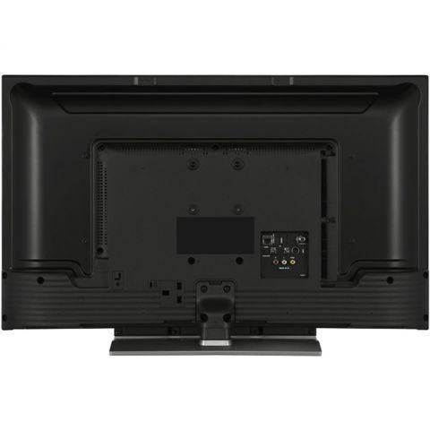 Toshiba 32LL3C63DG TV32 STV FHD 2xUSB 3xHDMI Pean