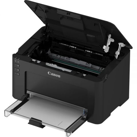 Canon Impresora i SENSYS LBP110 Blanca