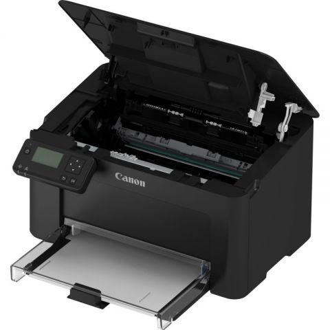 Canon Impresora i SENSYS LBP110 Negra