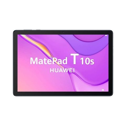 Huawei MediaPad T10s 101 FHD 2 32GB Wifi Azul