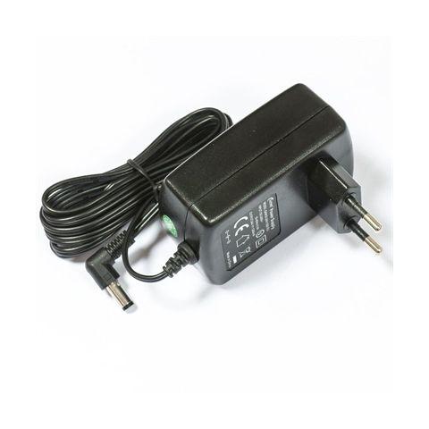 Mikrotik SAW30 240 1200GR2A Enchufe EU 24V 12A