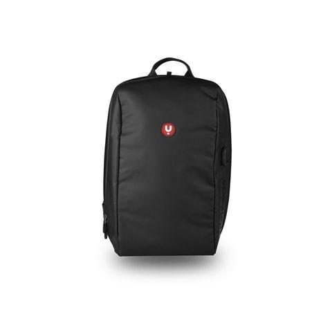 NGS MONRAY Mochila 156 Backpack Delish USB